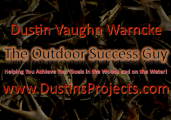 The Outdoor Success Guy | Career | Inspiration | Education